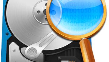 recuperar tus archivos borrados de tu usb o disco duro