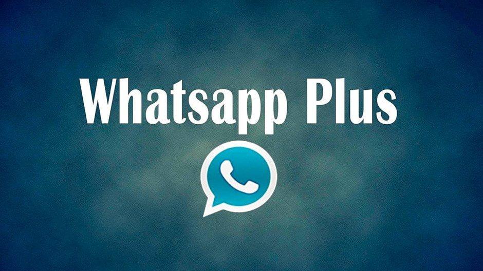 Whatsapp plus Pro v8.00