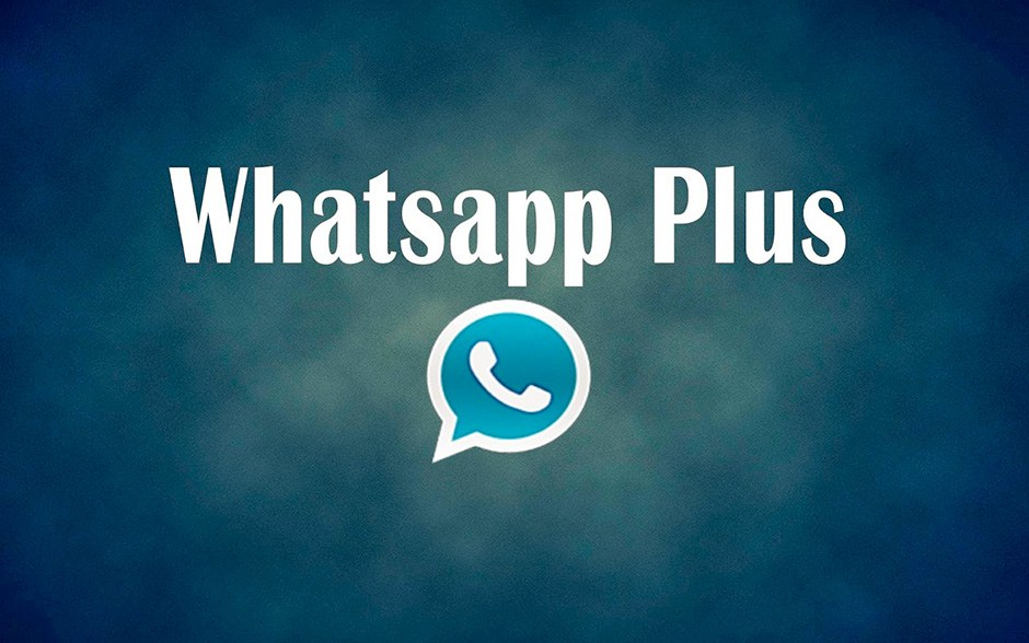 whatsapp plus ultima versión 8.60 2020