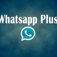 Descarga whatsapp Plus Versión 6.65 Enero 2019