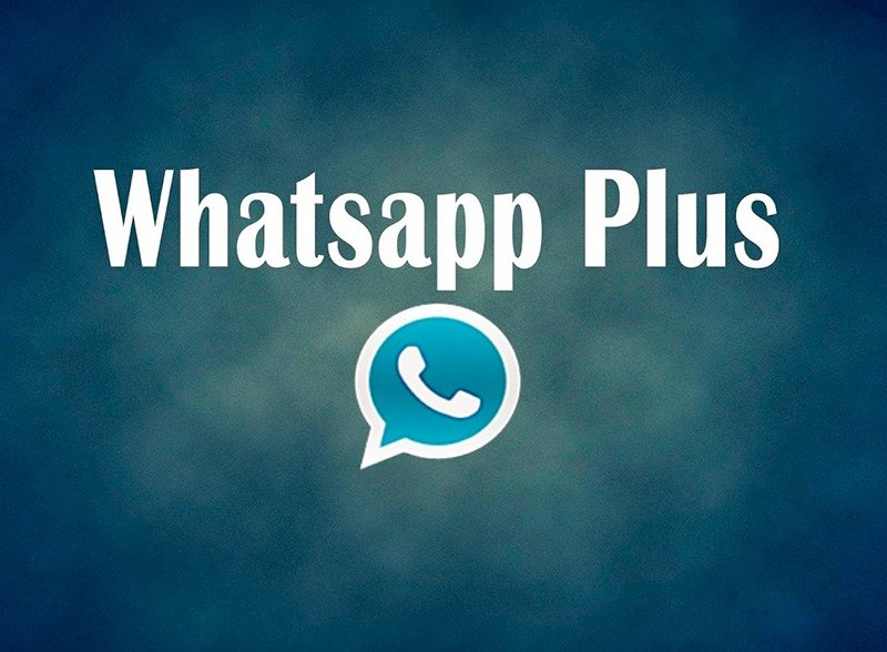 whatsapp plus ultima version 2020