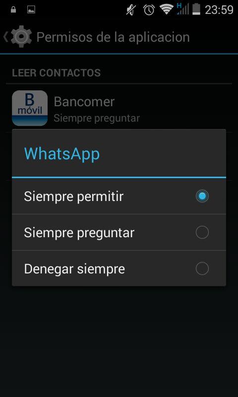 WhatsApp 11