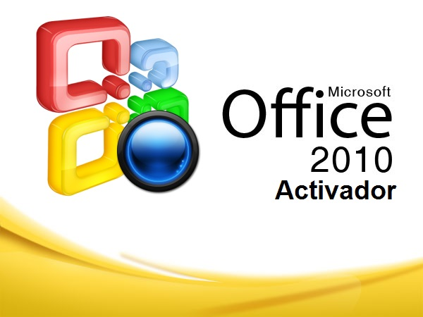 activador de office todas las versiones