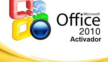 activador de office todas las versiones