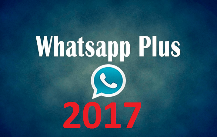 whatsapp2017