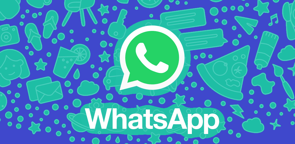 Descarga whatsapp plus Noviembre 2018 Ultima Actualizacion