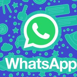 Descarga whatsapp plus Noviembre 2018 Ultima Actualizacion