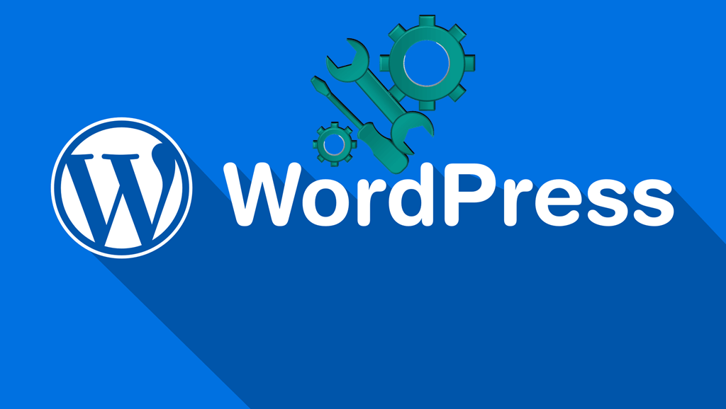 Wordpress modo mantenimiento
