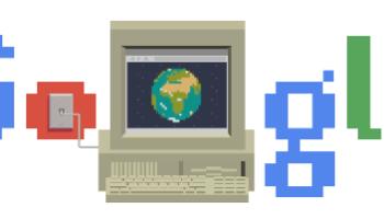google con cobol
