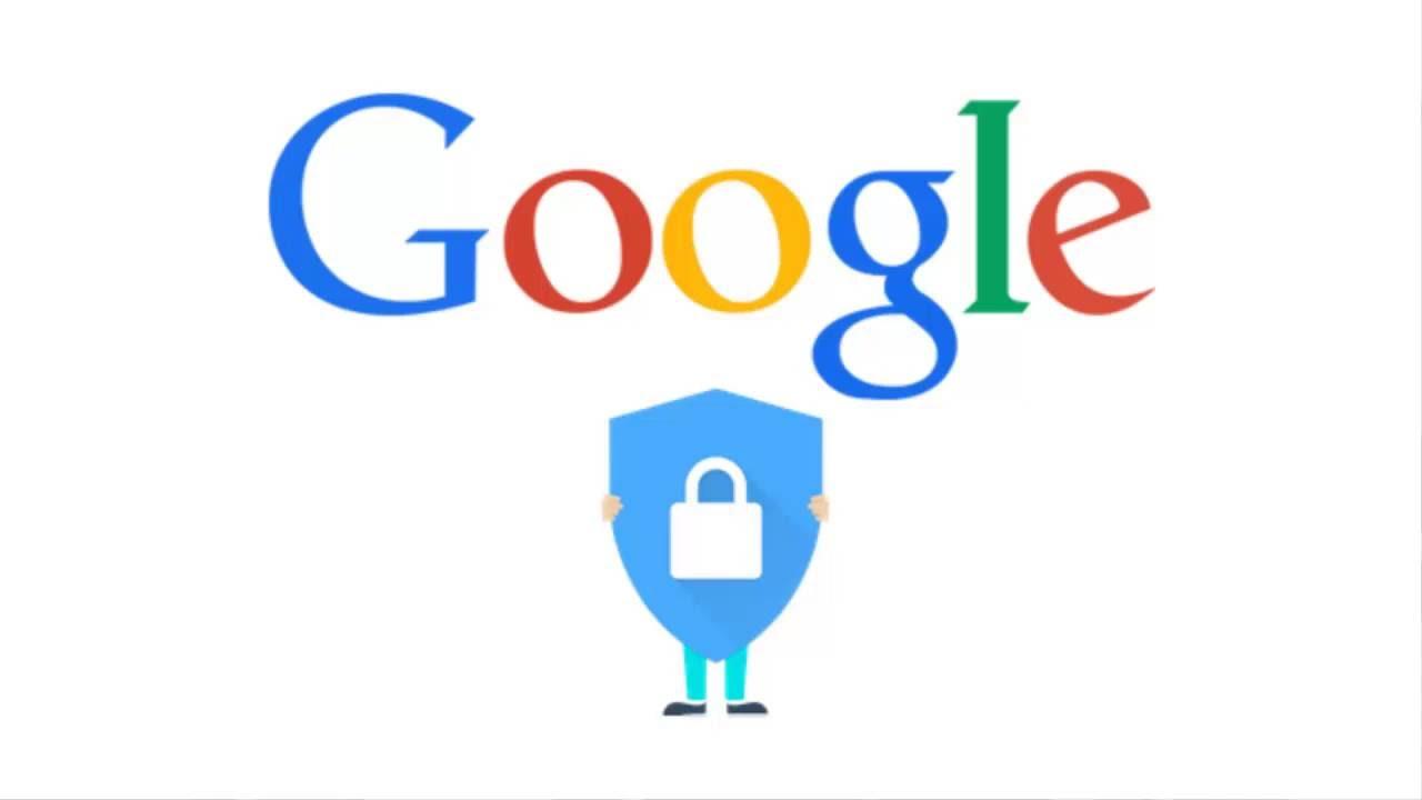 las mejoras de google