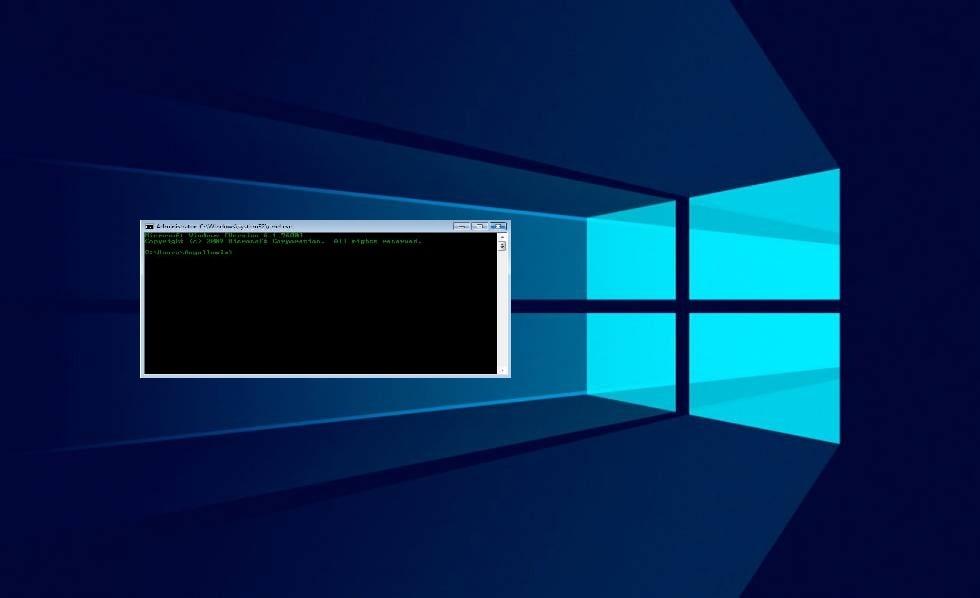 activar windows 10 sin programas para siempre
