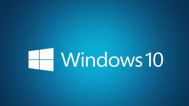 descarga y activa windows 10