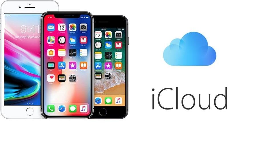 Eliminar cuenta de icloud de cualquier iphone