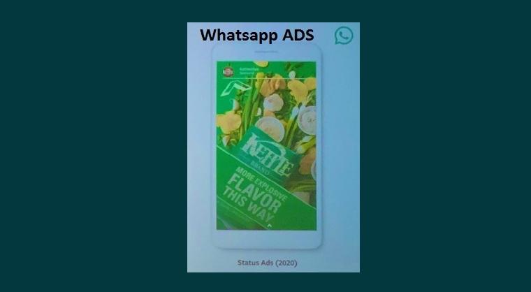lo nuevo de whatsapp para el 2020