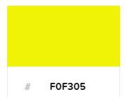 codigo de coloes en la barra de direccion de google 6