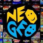 neo geo para pc gratis 186 juegos con sus room