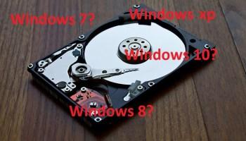 Que-windows-tiene-este-disco-duro-externo con un sistema operativo