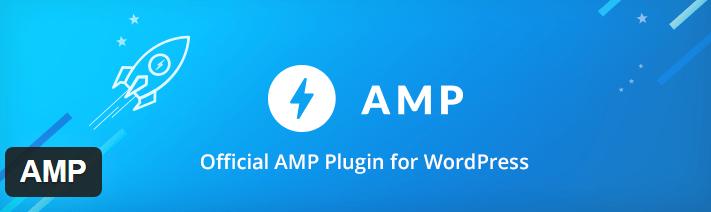 plugin para paginas amp compatible con google