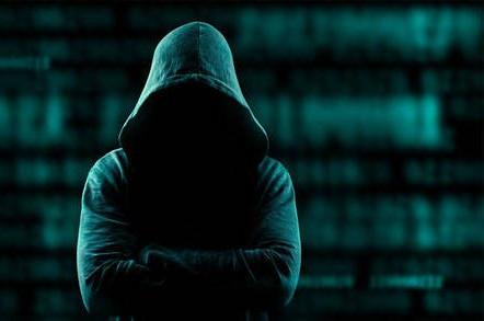 servicios hacker 2020