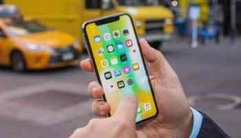 iPhone por que comprar un iPhone es la mejor inversión para el éxito
