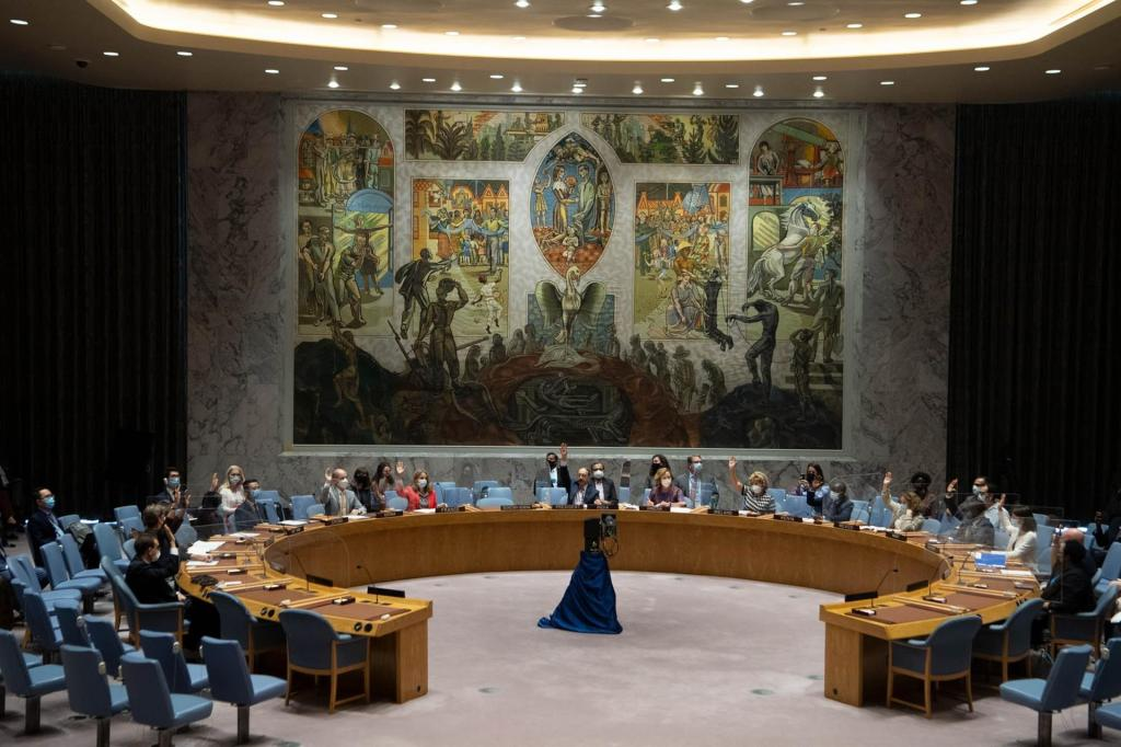 EEUU inicia nueva era diplomática hacia Afganistán con una misión desde Catar
