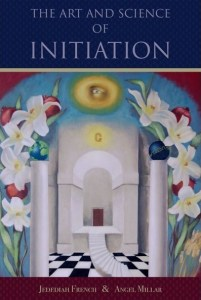 Now Available: The Art and Science of Initiation