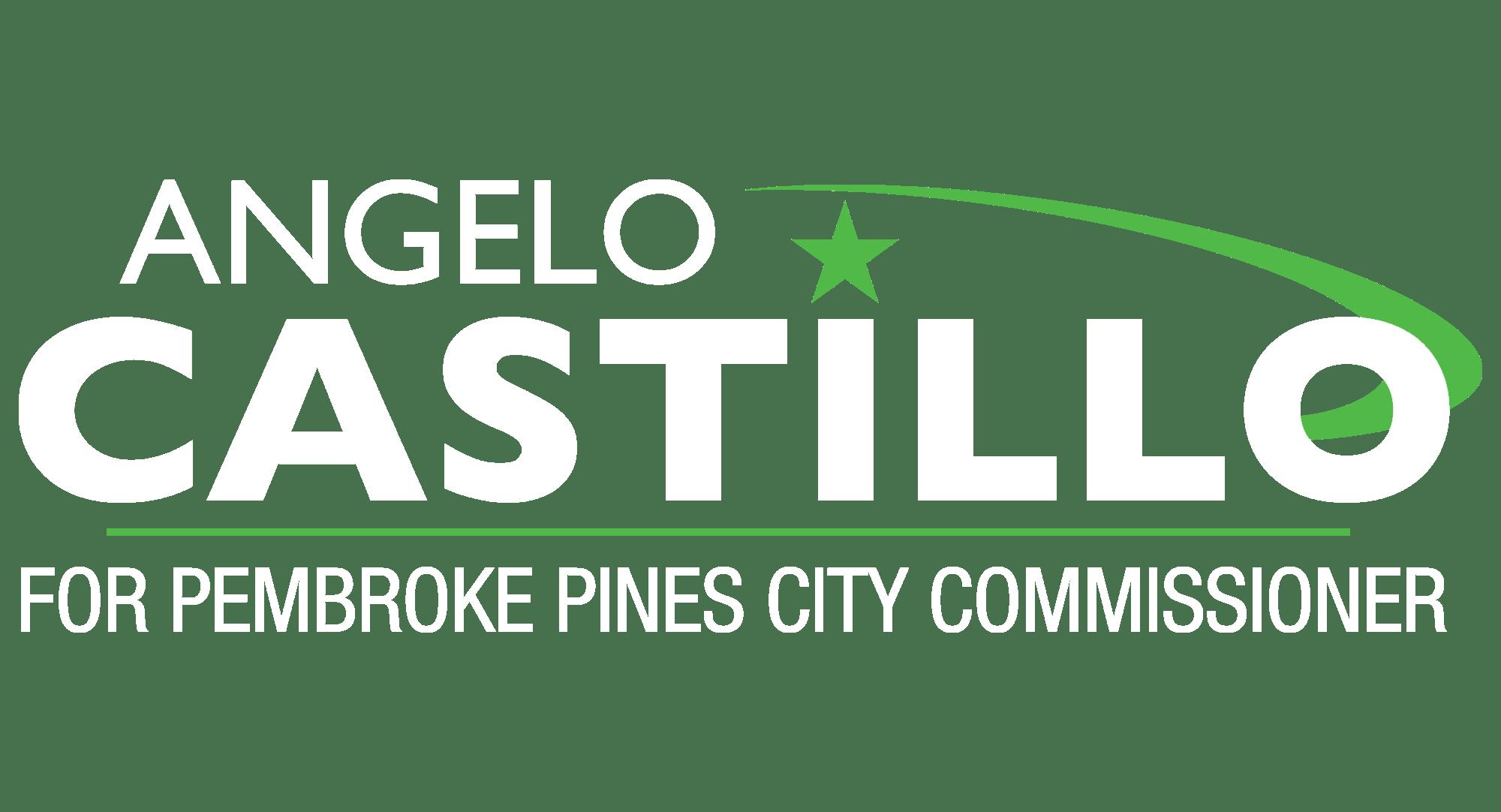 Angelo Castillo