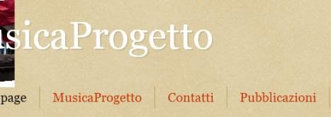 Intervista ad Angelo Gilardino su MusicaProgetto