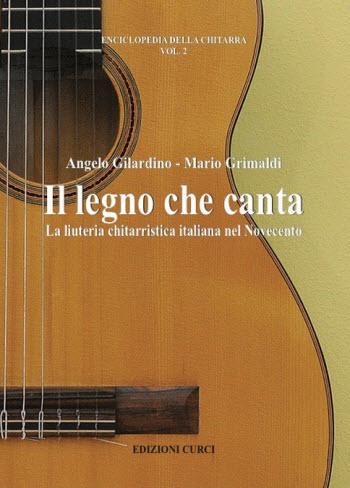 IlLegnoCheCanta_Gilardino