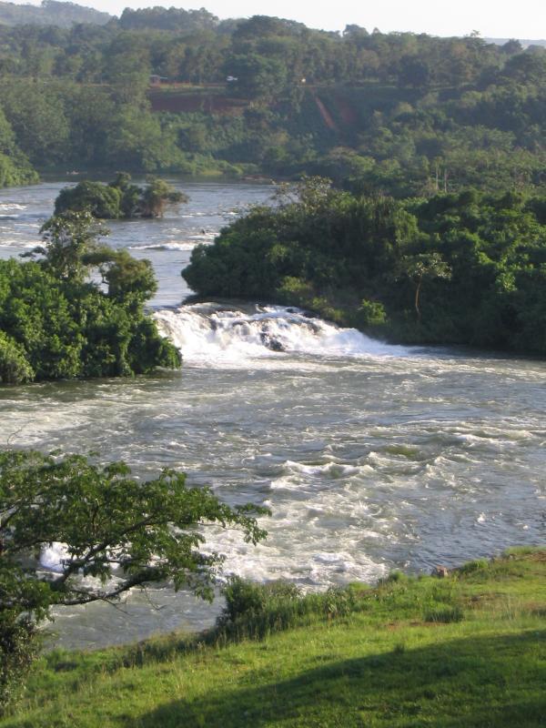 bujagali_falls