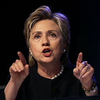 hillary-clinton-pointing2