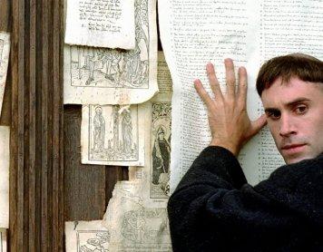 Juan Manuel de Prada – El legado de Lutero I