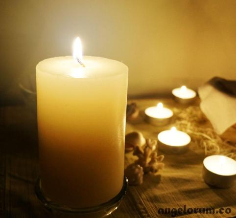 imbolc better candle tarot srpead