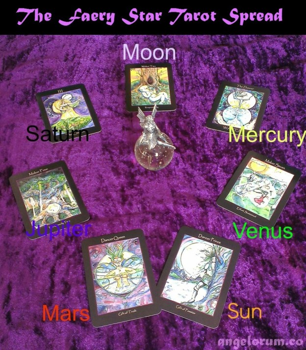 The-Faery-Star-Tarot-Spread-895x1024