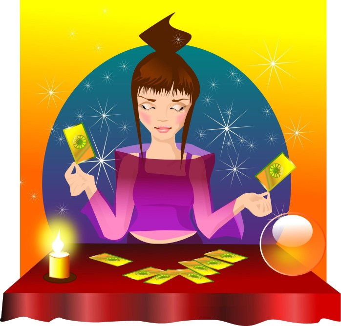 11 Love Tarot Reading Blunders You Will Want to Avoid ...