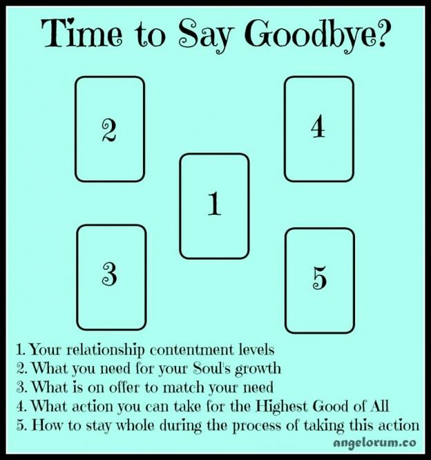time-to-say-goodbye-tarot-spread