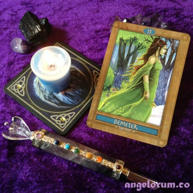 Weekly Forecast for HSPs, Intuitives and Empaths
