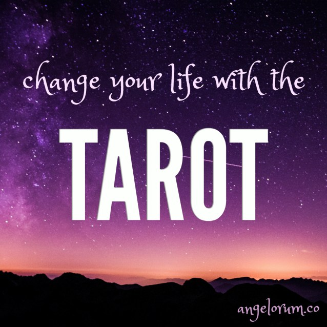 change-your-life-with-the-tarot