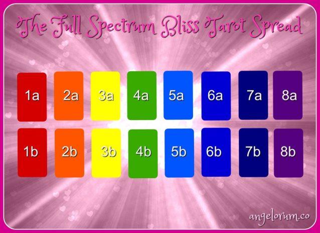 full-spectrum-bliss-tarot-spread
