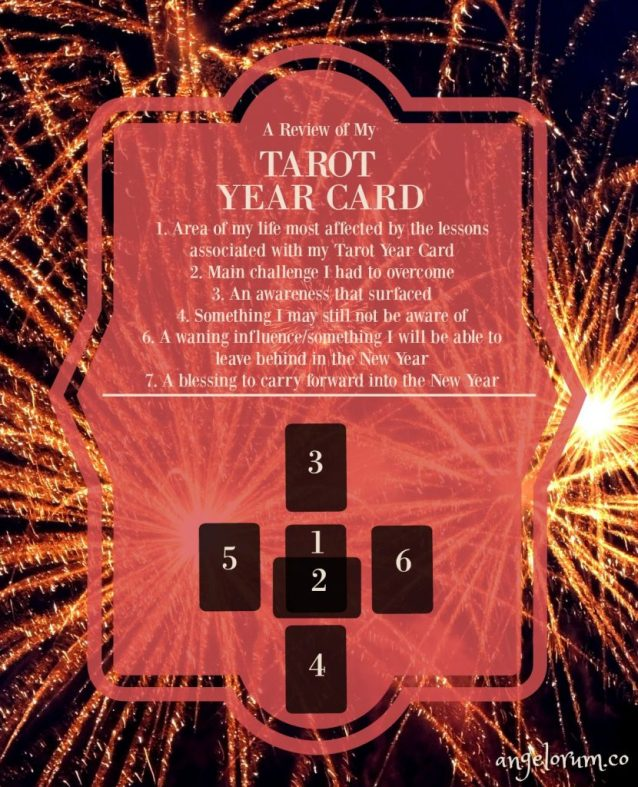 tarot-year-card-review-spread