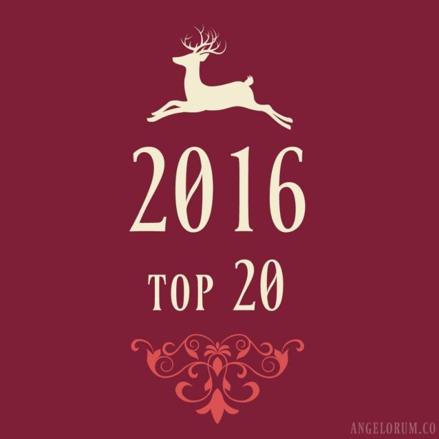 top-blog-posts-in-2016-angelorum