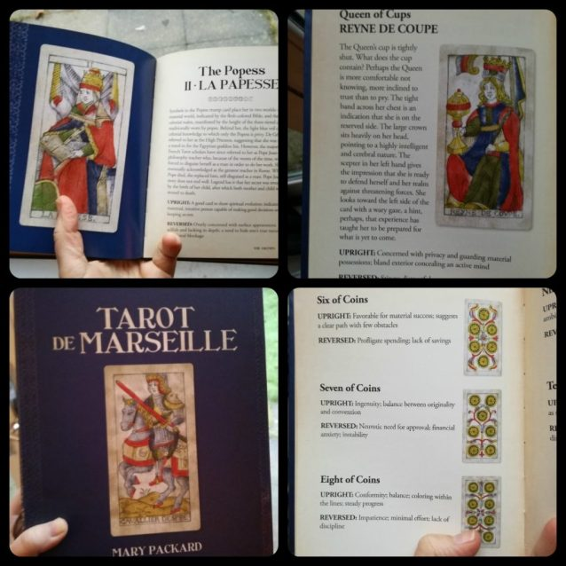 collage-tarot-de-marseille-mary-packard