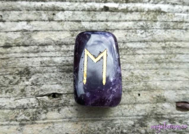 elder futhark rune ehwaz rune meanings and correspondences