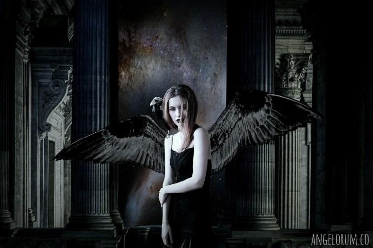 archangel cassiel