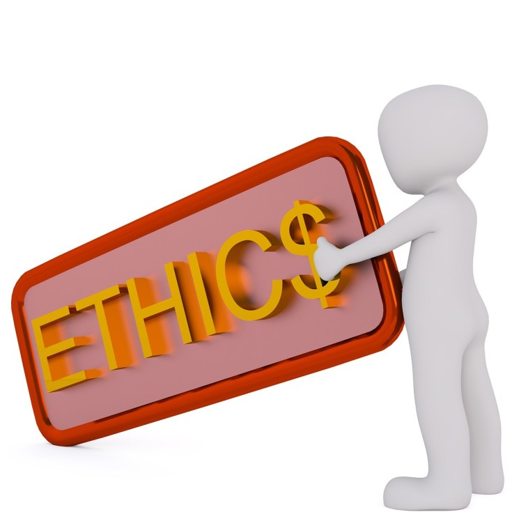 Ethics in the Spiritual Publishing Industry - Hay House Censorship Exposed