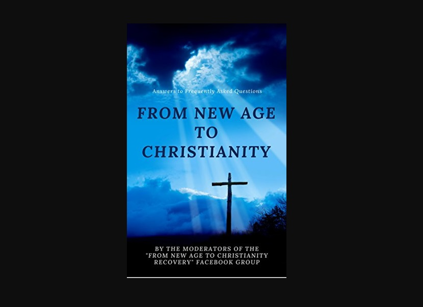 from new age to christianity a review