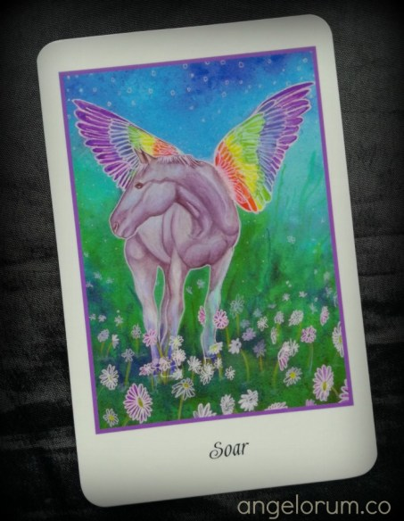 Week Ahead Messages General Guidance from Spirit