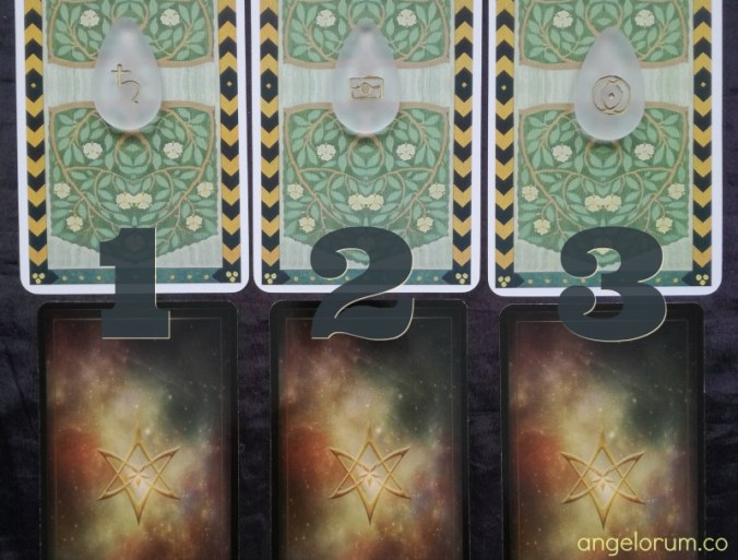 Soul Alchemy Forecasts 4-10 March