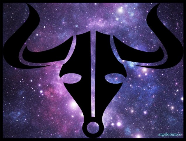 2018 Taurus Full Moon