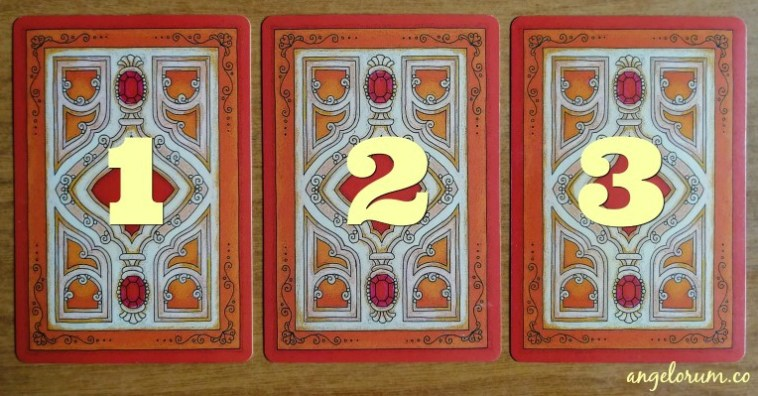 incidental tarot week ahead messages march 3-9 2019